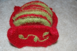 felting-and-engagement-009