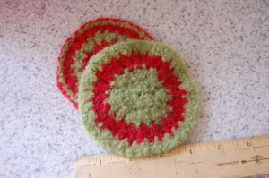 felting-and-engagement-011