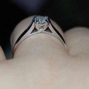 felting-and-engagement-043