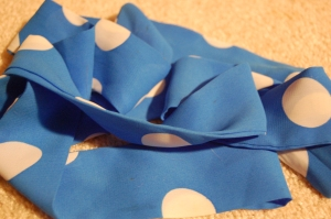 color-week-blue-001