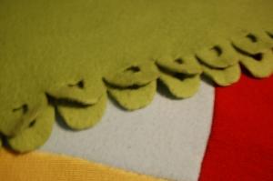 color-week-green-001