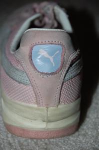 pink-005