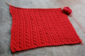 red-blanket-004
