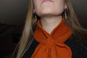 valentines-and-neck-scarf-022