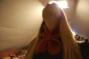 valentines-and-neck-scarf-025