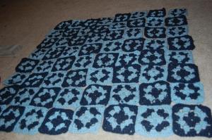 blue-blanket-001