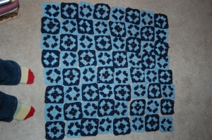 blue-blanket-002