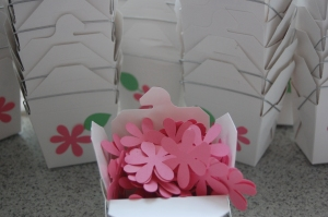 boxes for wedding 006