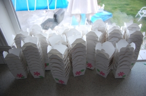 boxes for wedding 007