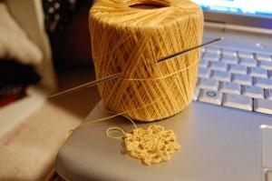 crafty-001