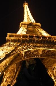 Europe 2009 444