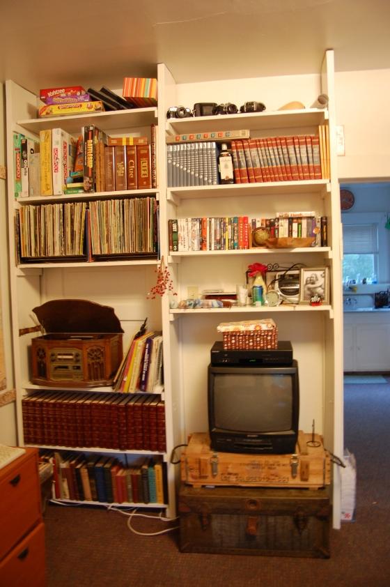 apartment 039