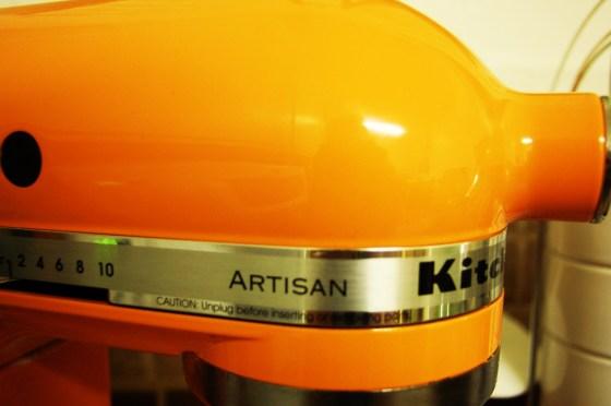 Kitchen stuff 001