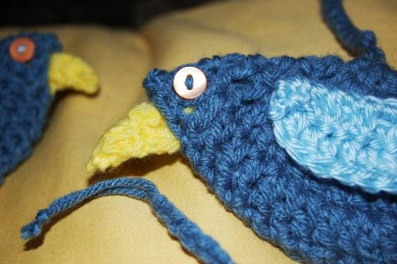 knitting 007