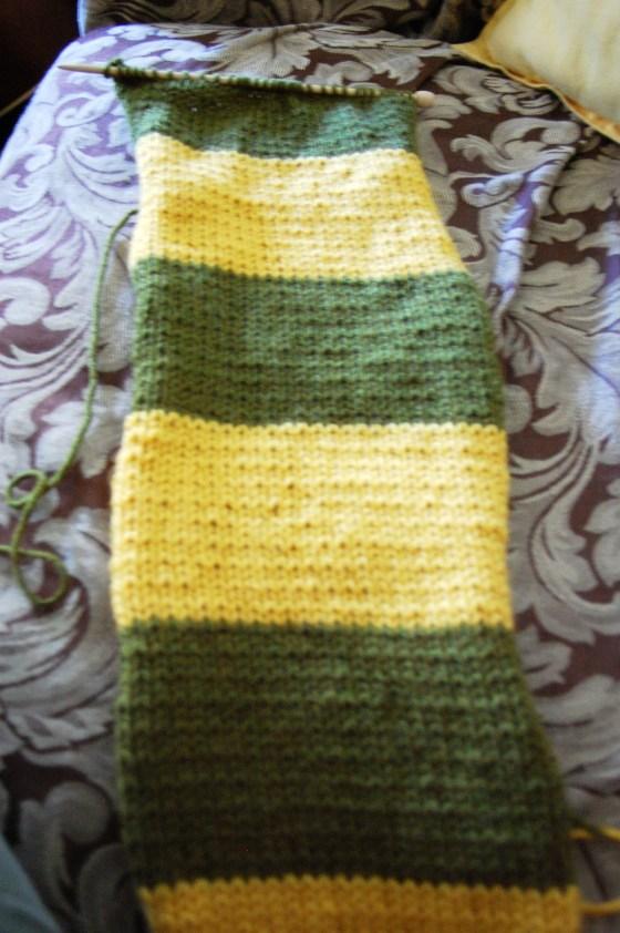 knitting 012