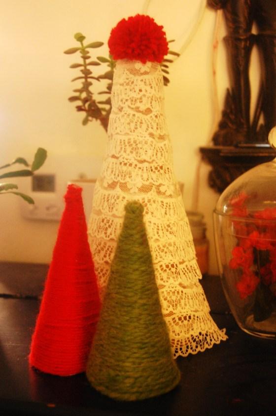 yarn 010