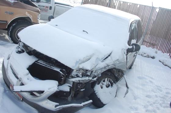 car 004