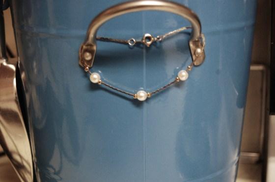 bracelet 017