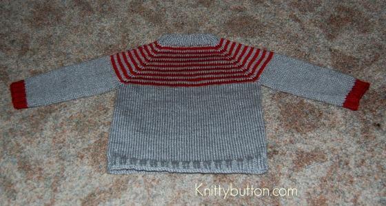 jaisweater1