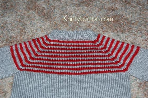 jaisweater2