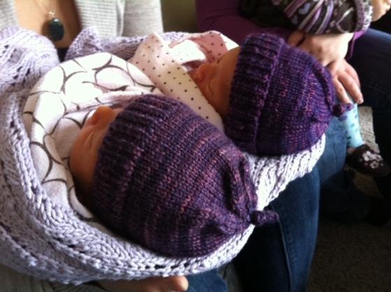 knitgirls2