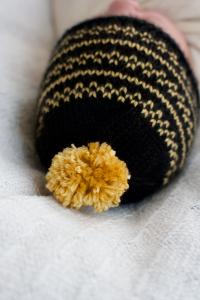Knittybutton8
