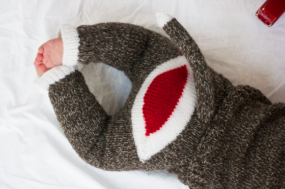 Knittybutton12
